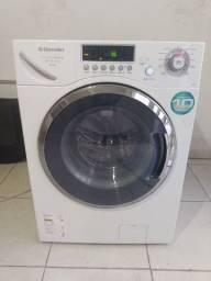 Máquina Lava e Seca Funcionando perfeitamente