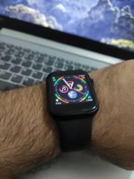Smartwatch Iwo9 44mm c/ GPS