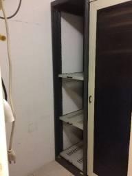 Rack para servidores 44U