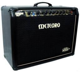 Amplificador de Guitarra Meteoro