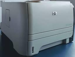 Impressora HP 2055