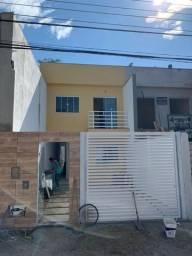 [JA] Vendo Casa NOVA 2 quartos - Bairro de Fátima