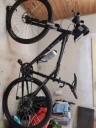 Bicicleta GT Zaskar elite aro 26 Quadro 17