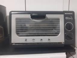 Mini forno Mondial