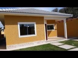Casa em Jandira - Utilize seu FGTS