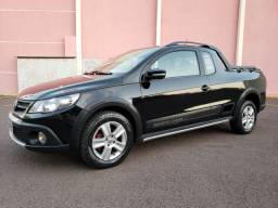 SAVEIRO CROSS 1.6 COM 70.000 KM