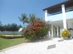 Sítio para Venda em Lauro de Freitas, Aracui, 5 dormitórios, 3 suítes, 4 banheiros, 2 vaga