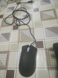 Mouse Razer deathadder