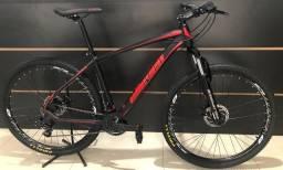 Bike nova sem Uso Bullet aro 29 Quadro 17