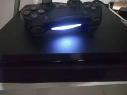 Playstation (PS4) 4 Slim 500gb