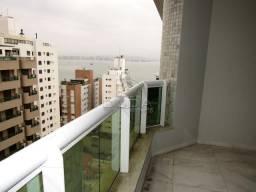 Apartamento à venda com 3 dormitórios em Beiramar, Florianópolis cod:29309