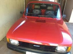 Pick Ups Fiat 147 No Brasil Olx
