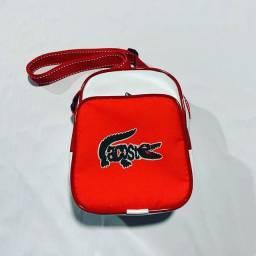Bolsa Shouder Bag