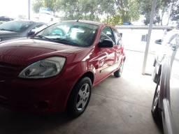 Ford ka 2011 Completinho vendo troco financio
