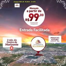 Villa Dourados Loteamento (>>)