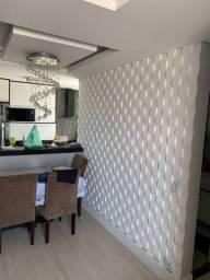 Apartamento lauzane paulista