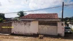 Casa em Rio doce Lot. Boa Fe 2