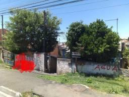 Terreno com casa otima localização  bairro timbu velho