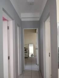 Apartamento Nova Luz I