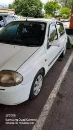Clio 1.0 2001