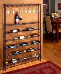 Adegas pra vinho