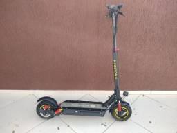 Patinete elétrico Foston S10 sport