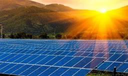 Energia solar fotovoltaica Orçamento e estudo Reduza sua conta de Luz