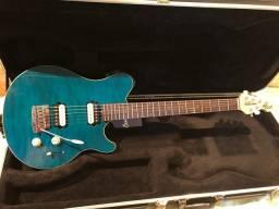 Fender 79 usa + musicman axis barato!