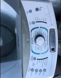 Electrolux 15kg
