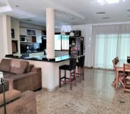 Natasha- Casa com 3 Quartos e 3 banheiros à Venda, 125 m²