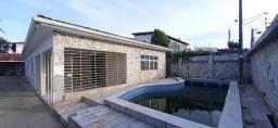 Casa 4 quartos | jardim atlântico