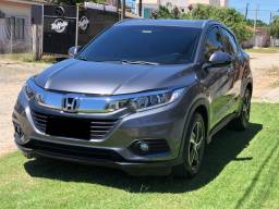 Honda hrv ex 2019 zeraaaa R$84.900 avista