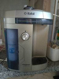 bebedouro IBBL imagine - 220v