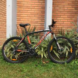 Bicicleta Scott Aspect aro 27.5 tam XL