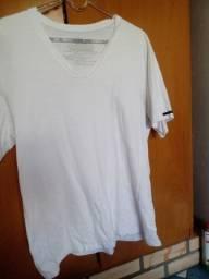 Camiseta Onbongo roupa masculina GG