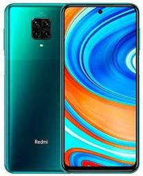 Redmi note 8/note 9/note 9s