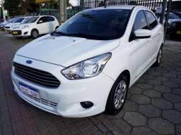 Ford/ Ka SE 1.5