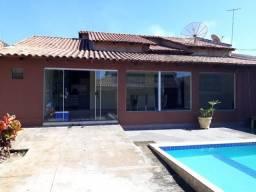 LJ Oportunidade Poa casa com piscina