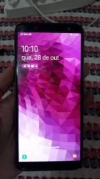 Samsung j6 64GB