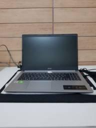 Acer aspire 5 i7 e placa de vídeo, PROJETOR EPSON X39