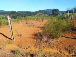 Vendo Terreno Três Riachos 400m²