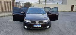 Kia cerato ex3 2011 completo