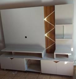 Montagem e desmontagem/ homes, armários etc