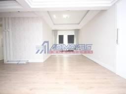 Apartamento à venda com 3 dormitórios em Centro, Florianopolis cod:15384
