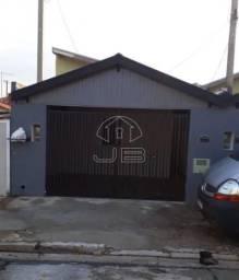 Casa para alugar com 2 dormitórios em Jardim santa mônica, Campinas cod:CA004073