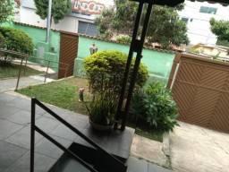 Casa para aluguel, 4 quartos, 6 vagas, Barreiro - Belo Horizonte/MG