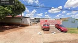 8124 | Galpão/Barracão à venda com 1 quartos em ALTO ALEGRE, CASCAVEL