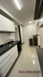 Apartamento para alugar com 2 dormitórios em Empresarial 18 do forte, Barueri cod:3965