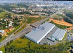 Galpão para alugar, 65000 m² por R$ 19,00/mês - Jordanópolis - Arujá/SP