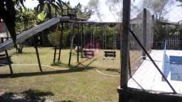Chácara à venda com 2 dormitórios em Bom sucesso, Pindamonhangaba cod:CH00005